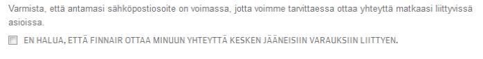 Finnair consent.png